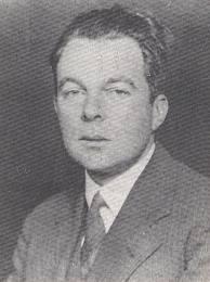 Richard Huelsenbeck
