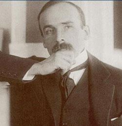 Graf Kessler