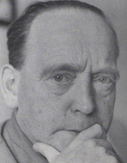 1957 heartfield portrait