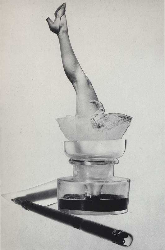 Weimar Republic Graphic Design john heartfield political collage Kurt Tucholsky Sweet Ink