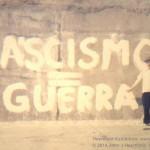 heartfield fascism war 1960