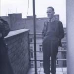 World War Two Photo John Heartfield