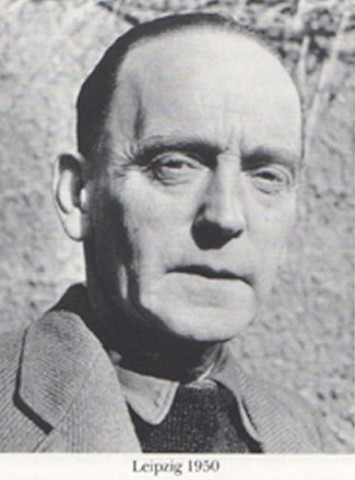john heartfield portraits from stages of his lifejohn