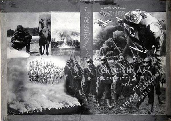 1926 Wittfogel, Kal August