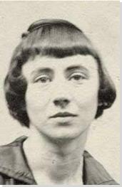 The Brilliant Dada Artist Hannah Höch