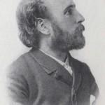 Helmut Herzfeld's Father