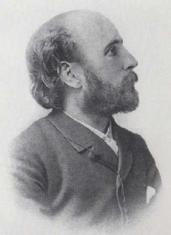 Helmut Herzfeld born of father Franz Held