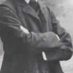 Helmut Herzfeld, A Young John Heartfield