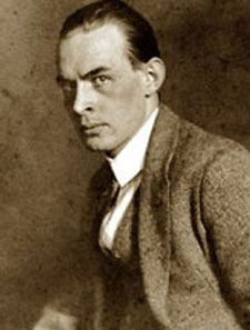 Erich Maria Remaque