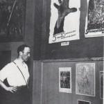 John Heartfield Moscow 1932. Revolutionary Art of the West.