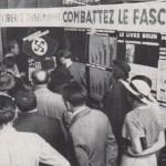 Heartfield Exhibition Paris 1935