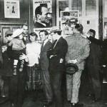 Berlin Dada Exposition, 1920