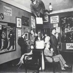 First International Dada Fair, Berlin, 1920