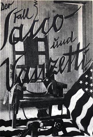 1927 Magazine Cover