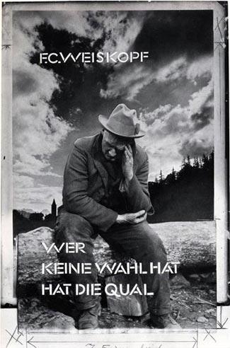 1929 Weiskopf, F.C.