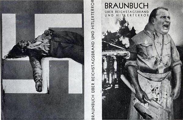 1933 Paper