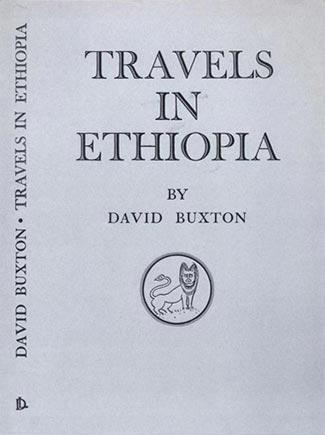 1949 Buxton, David