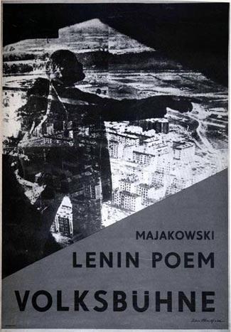 1966 Majakowski, Vladimir