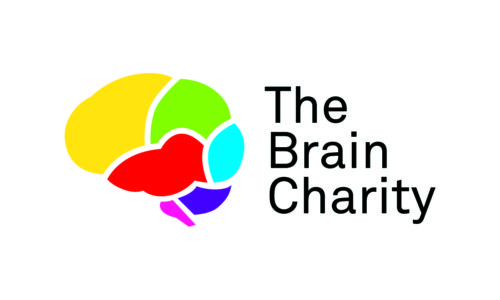 Saturday, May 12, 2018 - Brain Charity Talks