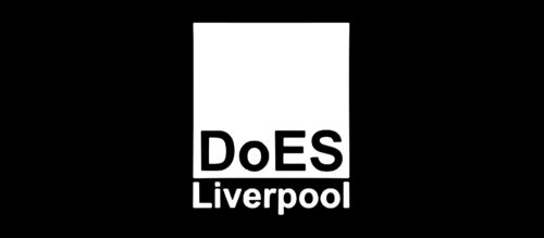 Saturday, May 12, 2018 - Open Day, DOeS Liverpool