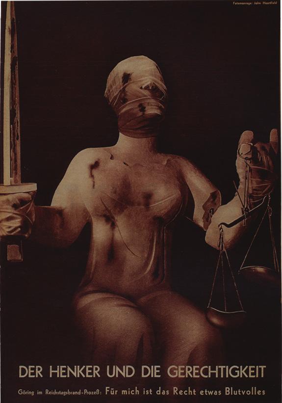 Tate Modern Political Art