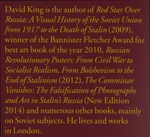 john heartfield david king collection in tate modern london
