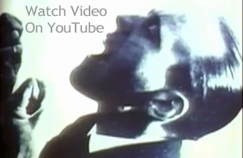 John Heartfield Political Dada Video