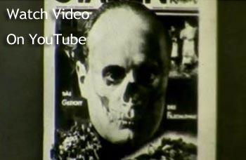 Political Dada Video