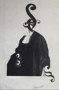 Revolutionary Graphics Heartfield Interior Graphic Design Kurt Tucholsky Advertising History