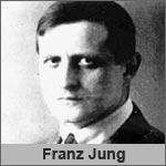 Franz Jung Quotes