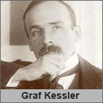 Graf Kessler Quotes