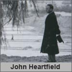 Heartfield Quotes