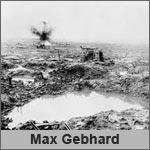 Max Gebhard Quotes