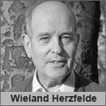 Wieland Herzfelde Quotes