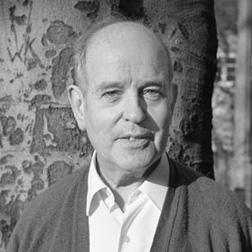 Wieland Herzfeld, John Heartfield's Brother and Colleague