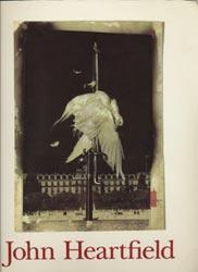 Dada Art History John Heartfield, English, Abrams Publishing