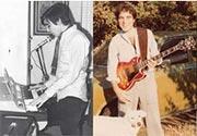 John J Heartfield Songs
