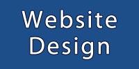 best business website advice best business website design best ecommerce websites