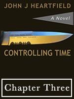 John Heartfield Adventure Book Controlling Time