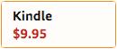 John Heartfield Book Controlling Time Amazon